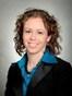 Oak Park Immigration Attorney Kate Marie Radder