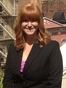 Milwaukee Workers' Compensation Lawyer Meghan Kate Risser
