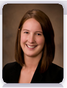 Milwaukee Trademark Application Attorney Laura M. Konkel