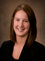Wisconsin Copyright Application Attorney Laura M. Konkel