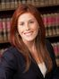 Wisconsin Domestic Violence Lawyer Leah R. Thomas