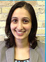 Wisconsin Immigration Attorney Priya Moti Bhatia