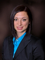 Milwaukee Residential Real Estate Lawyer Meghan E. Busalacchi
