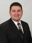 New Berlin Family Law Attorney Mark Gauthier