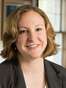 Brown County Power of Attorney Lawyer Megan A. Kuehl
