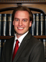 Menasha Family Law Attorney Nathaniel J. Wojan