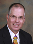 Rockford Construction / Development Lawyer Patrick H. Agnew