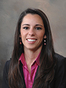 Milwaukee County Intellectual Property Law Attorney Serene Raida Sahar