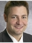 Minneapolis Construction / Development Lawyer Stephen Buterin