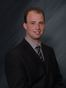 Janesville Family Law Attorney Steven T. Chesebro