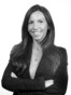 Chicago DUI / DWI Attorney Stephanie M. Kemen
