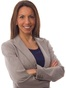 Chicago Speeding / Traffic Ticket Lawyer Stephanie M. Kemen