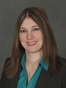 Green Bay Family Law Attorney Tara Adolph