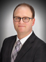 West Allis Insurance Law Lawyer Teirney Christenson