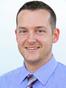 Scottsdale Trademark Application Attorney Todd Laforest