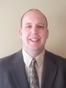 Whitefish Bay Wills and Living Wills Lawyer Thomas G. Richman