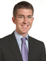 Wisconsin Employee Benefits Lawyer Timothy C. Smith