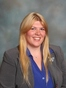 Algonquin Debt Collection Attorney Ashley Marie Wilson