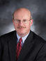 Marion Litigation Lawyer J. Richard Johnson