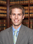 Johnson Creek Family Law Attorney Jonathan P. Longfield