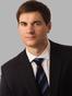 Shorewood Medical Malpractice Attorney Luke D. Mayefske