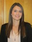 Jefferson County Family Law Attorney Megan E. Corning