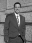 Farmington Business Attorney Joseph Matthew Flanders