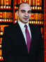 Tarzana Litigation Lawyer Hosep J Yepremian