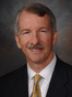 Alabama Litigation Lawyer Gary Stephen Wiggins