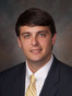 Alabama Probate Lawyer Raley Livingston Wiggins