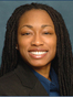 Philadelphia Land Use / Zoning Attorney Markita Morris-Louis