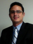Louisiana Immigration Attorney Jorge Perez
