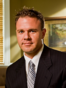 Knoxville Personal Injury Lawyer Adam A. Edwards