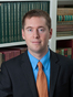 Arlington Criminal Defense Lawyer Bradley R. Henson