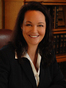 Idaho Criminal Defense Attorney Kimberly Danielle Brooks