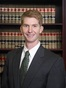 Bell County Juvenile Law Attorney Adam Joseph Soorholtz