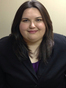 Waco Personal Injury Lawyer Andrea Michelle Mehta