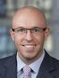 Dallas Insurance Law Lawyer Andrew Alan Howell