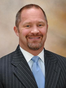 Highland Village Commercial Real Estate Attorney Brett Andrew Nelson