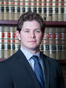 Harris County Personal Injury Lawyer Chance Allen McMillan