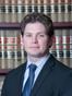 Houston Personal Injury Lawyer Chance Allen McMillan