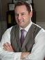 Bethany Estate Planning Attorney Christopher Dean Smith