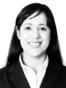 Williamson County Immigration Attorney Cristina Zambrano