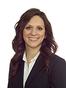 Euless Insurance Law Lawyer Elise Marie Simbro