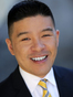 Dodgertown Immigration Attorney Fankai Tseng