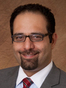 Dallas County Appeals Lawyer Farbod Farnia