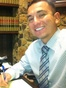Midland Family Law Attorney Felix Daniel Sarabia Jr.