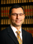 Washington Personal Injury Lawyer Gabriel Amin Assaad