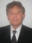 Arizona Bankruptcy Attorney Ronald Ryan