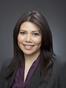 El Paso Public Finance / Tax-exempt Finance Attorney Irina Zarahi Barahona